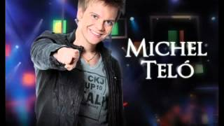 Michel Teló   Balada Sertaneja   YouTube