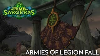 legionfall invasion simulator