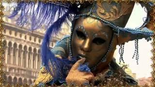 Toto Cutugno – C'est Venice