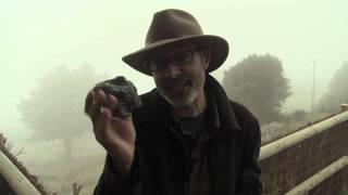 Els 3 infinits - Marc Boada - momentumEditors