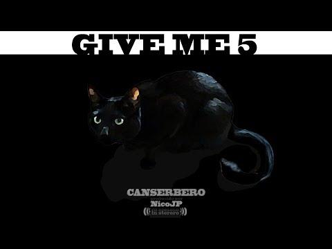 Adivina de Canserbero Letra y Video