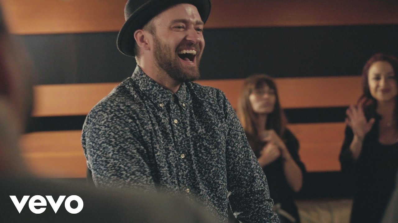 Cheapest Place To Get Justin Timberlake Man Of The Woods Tour Tickets BbT Center