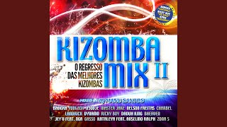 Especial Intro Kizomba