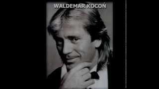 Takie życie...śpiewa Waldemar Kocoń