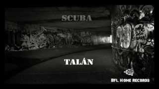 Scuba - Talán