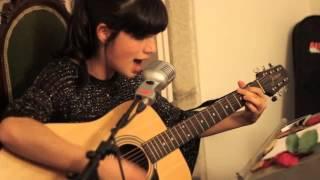 Katie Cunha Sousa ao vivo