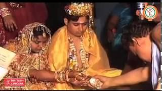 Maithili Song | Pritam Nene Chalu | Saurath Sabha | Singer Jyoti Mishra |