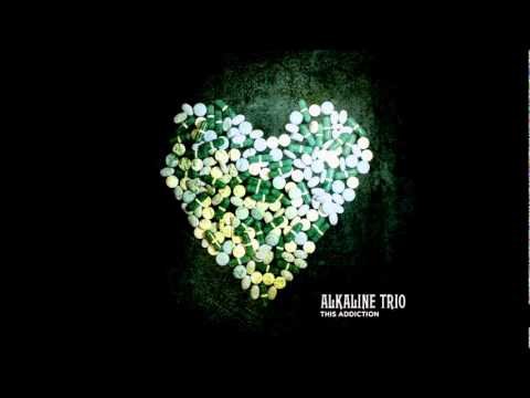 alkaline-trio-dead-on-the-floor-piercedbrains