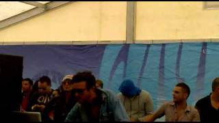 Luciano @ Crazy Beach After Party (01.05.2011).mp4