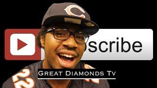 King Sosa Promo #Subscribe