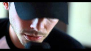 Granger Smith - Colorblind (Acoustic Video)