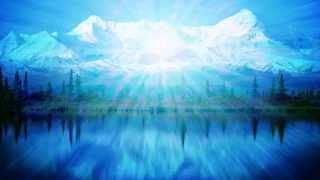 Lord Himalaya Keynote - Love's Old Sweet Song
