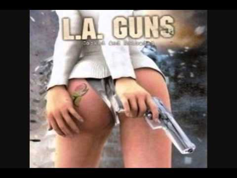 la-guns-ballad-of-jayne-2000-re-recording-from-cocked-re-loaded-wejameswalsh