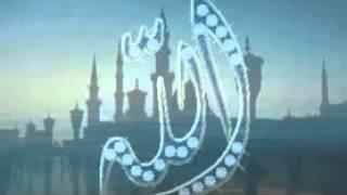 Nasheed  AIlahi Shqip - Islam