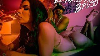 Seduceme - El Maldito Brujo y Don Colo ft Freddo Lucky Bossi