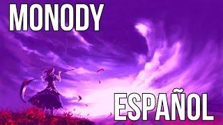 ♥Nightcore♥ Monody [Español]