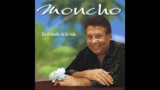 07 Moncho - Contigo Aprendí - En el Medio de la Vida