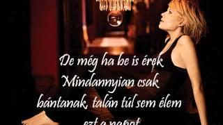 Dido - Thank You ( magyar felirat )