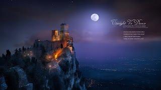 Vampire Waltz Music - Tonight Ve' Dance (Masquerade)