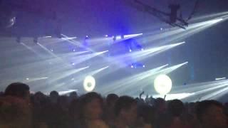 Richie Hawtin live@awakenings 14-10 HD