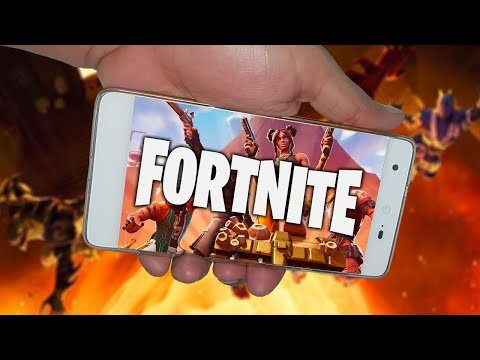 How To Change Your Name On Fortnite Ios