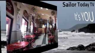 seafarers  It's YOU