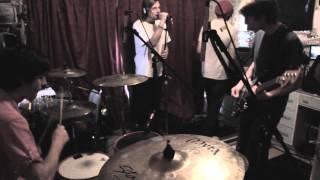 Jaded (Live) - Running Joke