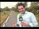 El Mundo Al Reves de Autopista Sur Letra y Video