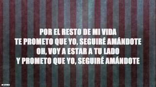 David Guetta - I'll Keep Loving You (Letra En Español)