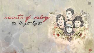 Saints of Valory - Dear Ivy