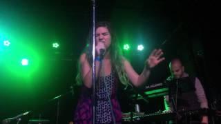 Phoebe Ryan - Chronic [LIVE]