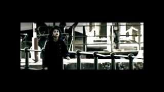 Sioen - Cruisin' [HQ audio]