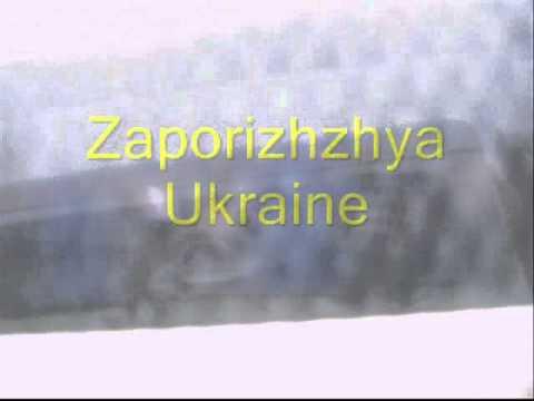19.10.2010 Zaporizhzhya.Ukraine..wmv