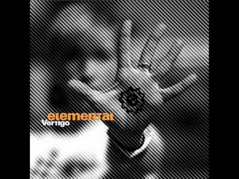 elemental-vertigo-small529
