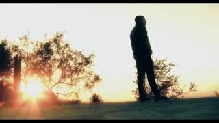 Jay Sean - War (Official Video)