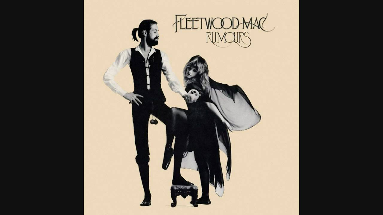 Best Discount Fleetwood Mac Concert Tickets Hartford Ct