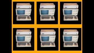 Jan 19, 1983: Apple gets Lisa, the first commercial computer