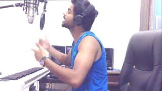 Horn Blow (RAP VERSION) | Hardy sandhu,B Praak,Jaani | Badal Cover.