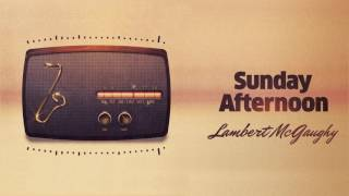 Sunday Afternoon [Lo-Fi]