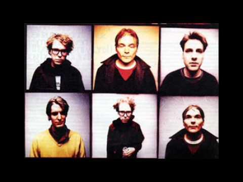 All My Friends de Pavement Letra y Video