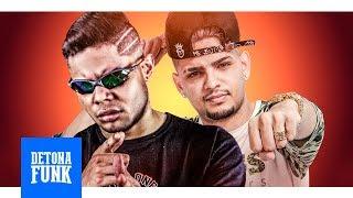 MC Lan e MC WM - Vou Furunfá - Senta pros Pobre Louco (DJ Will o Cria e Lan RW)