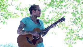Craig Owens // Leaving Tonight (The Neighbourhood Cover) 7-17