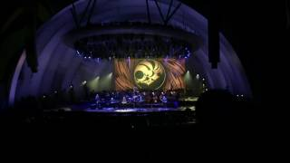 ELO - Showdown at Hollywood Bowl