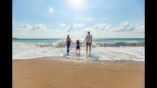 Summer Holiday -  Cliff Richard [가사 자막]