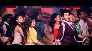Chhote Tera Birthday Aaya [Full Song] Krantiveer - The Revolution