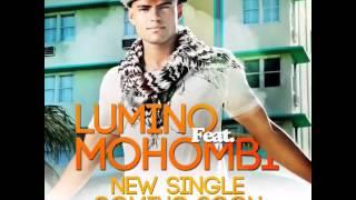Lumino feat Mohombi - POA coming soon 2016