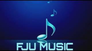 FJU MUSIC_Junto e misturado