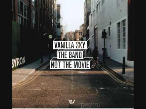 vanilla-sky-just-a-kiss-lalelale94