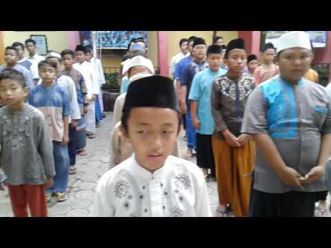 ikrar-sdit-bias-assalam-kota-tegal