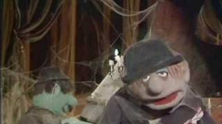 The Muppet Show. I'm So Happy (ep. 523)